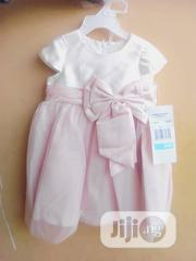 Party Gown for Kids | Children's Clothing for sale in Abuja (FCT) State, Wuse