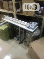 Foot Pedal Sealing Machine | Manufacturing Equipment for sale in Lagos State, Lagos Mainland