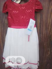 Designer US Gown | Children's Clothing for sale in Abuja (FCT) State, Wuse