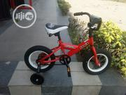 Jasmine Children Bicycle | Toys for sale in Lagos State, Ajah