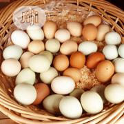 Crates Of Fresh Eggs | Meals & Drinks for sale in Oyo State, Ibadan