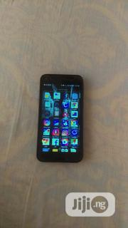 Samsung Galaxy A2 Core 16 GB Black | Mobile Phones for sale in Lagos State, Ajah
