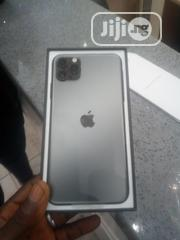 New Apple iPhone 11 Pro Max 256 GB Green | Mobile Phones for sale in Lagos State, Ikeja