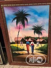 Artistic Frames | Arts & Crafts for sale in Lagos State, Ikeja