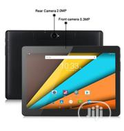 New Exelvan 16 GB Black | Tablets for sale in Rivers State, Port-Harcourt