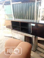 6 Feet TV Stand | Furniture for sale in Oyo State, Oluyole