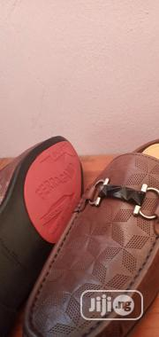 Male Half Shoe | Shoes for sale in Lagos State, Ikeja