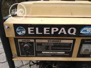 Generator For Quick Sale   Electrical Equipments for sale in Abuja (FCT) State, Gwarinpa