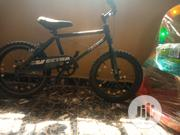 Vectra Bicycles   Toys for sale in Lagos State, Gbagada