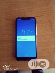 New Gionee M7 Mini 16 GB Blue | Mobile Phones for sale in Kwara State, Ilorin West