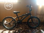 Black Bicycle | Sports Equipment for sale in Lagos State, Gbagada