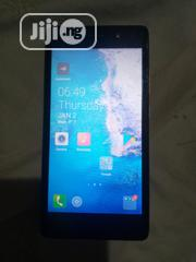 Tecno W3 Pro 16 GB Gold | Mobile Phones for sale in Delta State, Ethiope East