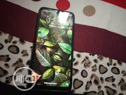 Xiaomi Redmi Note 7 128 GB Black | Mobile Phones for sale in Rivers State, Port-Harcourt