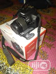 Pre-used Canon Digital Camera | Photo & Video Cameras for sale in Abuja (FCT) State, Gwagwalada