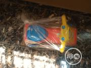 Baby Car Toy | Toys for sale in Lagos State, Gbagada