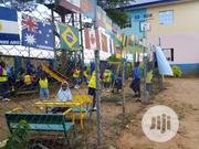 Ed-mor Classique School. | Child Care & Education Services for sale in Abuja (FCT) State, Nyanya