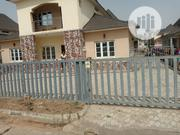 3 BR Duplex With Bq For Rent At River Park Lugbe | Houses & Apartments For Rent for sale in Abuja (FCT) State, Lugbe District