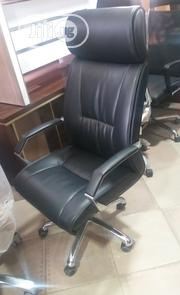 Office Executive Chair | Furniture for sale in Abuja (FCT) State, Wuse 2