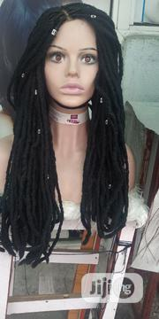 Faux Loc Wig | Hair Beauty for sale in Rivers State, Port-Harcourt