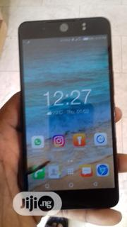 Tecno Camon CX 16 GB Gray | Mobile Phones for sale in Abuja (FCT) State, Maitama