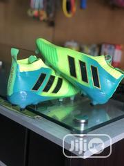Football Boot | Sports Equipment for sale in Lagos State, Lekki Phase 1