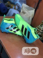 Football Boot | Sports Equipment for sale in Lagos State, Ibeju
