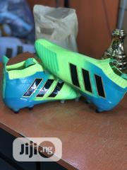 New Football Boot | Sports Equipment for sale in Lagos State, Lagos Mainland