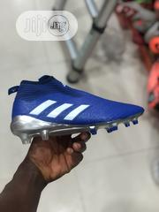 Football Boot | Sports Equipment for sale in Lagos State, Magodo