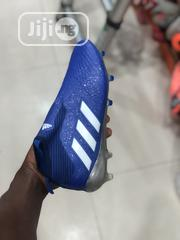 Football Boot | Sports Equipment for sale in Lagos State, Egbe Idimu
