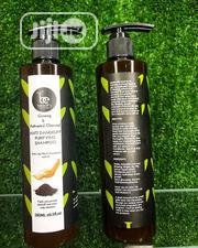 Beautifuennada Hair Products   Hair Beauty for sale in Abuja (FCT) State, Kubwa