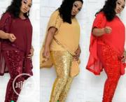 Jumpsuits | Clothing for sale in Lagos State, Lagos Mainland