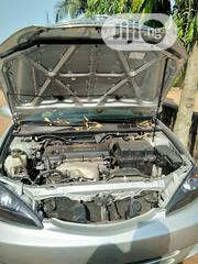 Toyota Camry 2004 Silver | Cars for sale in Lagos State, Ojo