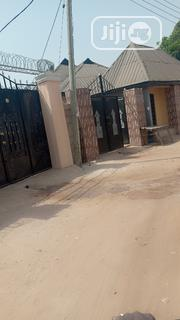 One and Half Plots Before Naze Industrial Cluster Owerri for Sale | Land & Plots For Sale for sale in Imo State, Owerri