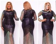 Female Quality Long Dinner Dresses | Clothing for sale in Lagos State, Ikeja