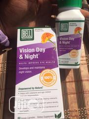 Vision Day and Night | Vitamins & Supplements for sale in Lagos State, Ikeja