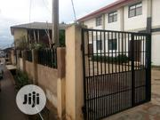 Real Estate Consultant. | Houses & Apartments For Rent for sale in Kwara State, Ilorin East