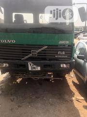 Volvo Fl6 Green | Trucks & Trailers for sale in Oyo State, Ibadan