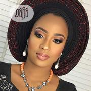 Makeup & Gele Traning | Classes & Courses for sale in Abuja (FCT) State, Central Business District