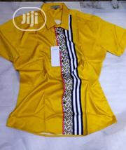 Burberry Shirts | Clothing for sale in Lagos State, Lagos Island