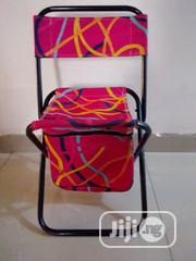 Indoor Outdoor Camping Chair | Camping Gear for sale in Lagos State, Ikorodu