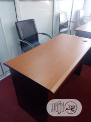 Officehub/Co-working Space   Commercial Property For Rent for sale in Lagos State, Lagos Island