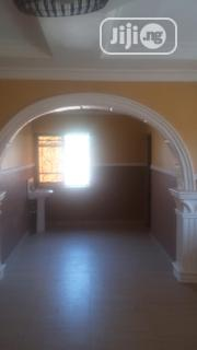 2 Bedroom Flat For Rent | Houses & Apartments For Rent for sale in Oyo State, Ogbomosho North