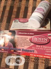 Erosyn For Women For Peak Sexual Desire | Sexual Wellness for sale in Lagos State, Ikeja