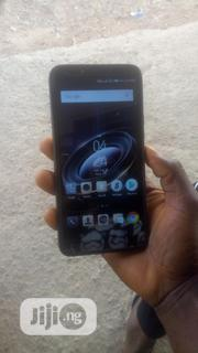 Tecno Pouvoir 2 16 GB Gold | Mobile Phones for sale in Kwara State, Ilorin West