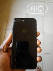 Apple iPhone 7 Plus 128 GB Black | Mobile Phones for sale in Abuja (FCT) State, Gwarinpa