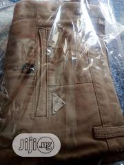 Camel Active Stock Chinos | Clothing for sale in Rivers State, Port-Harcourt