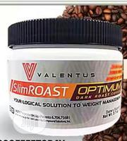 Weight Loss Instantly | Vitamins & Supplements for sale in Plateau State, Jos
