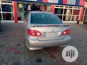 Toyota Corolla 2005 Silver | Cars for sale in Kano State, Nasarawa-Kano