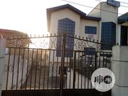 Two Storey Office Complex to Let or Lease at Olororo Ojoo Opp NISER | Commercial Property For Rent for sale in Oyo State, Akinyele