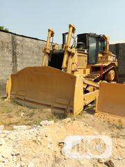USA Refurbished Cat D8N Bulldozer | Heavy Equipments for sale in Lagos State, Ajah